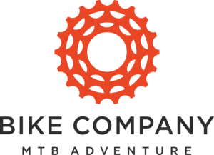 BikeCompany_Logo_Final_orange