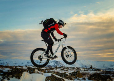 bike company guides
