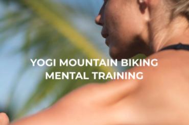 yoga mtb iceland bike company